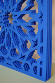 celosias,treillis,lattices,celosias madera,celosias interiores,separadores de ambientes, paneles decorativos,biombos celosias