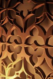 celosias,celosias madera,celosias decorativas,separadores de ambientes, celosias interiores