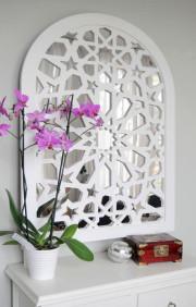celosias,celosias madera,celosias decorativas,separadores de ambientes, paneles decorativos,celosias arabes andalusi