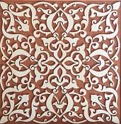 cenefas,cenefas artisticas,cenefas talladas madera,cenefas andalusi,cenefas arabes