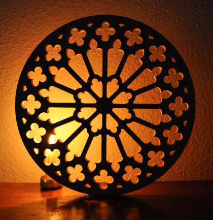 Andaluciart celosias decoraci n moderna arte celosia - Comprar decoracion arabe ...